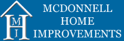 McDonnell Home Improvements