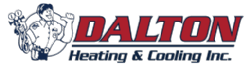 Dalton Heating & Cooling